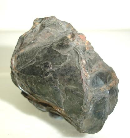 Кровавик - синоним гематита