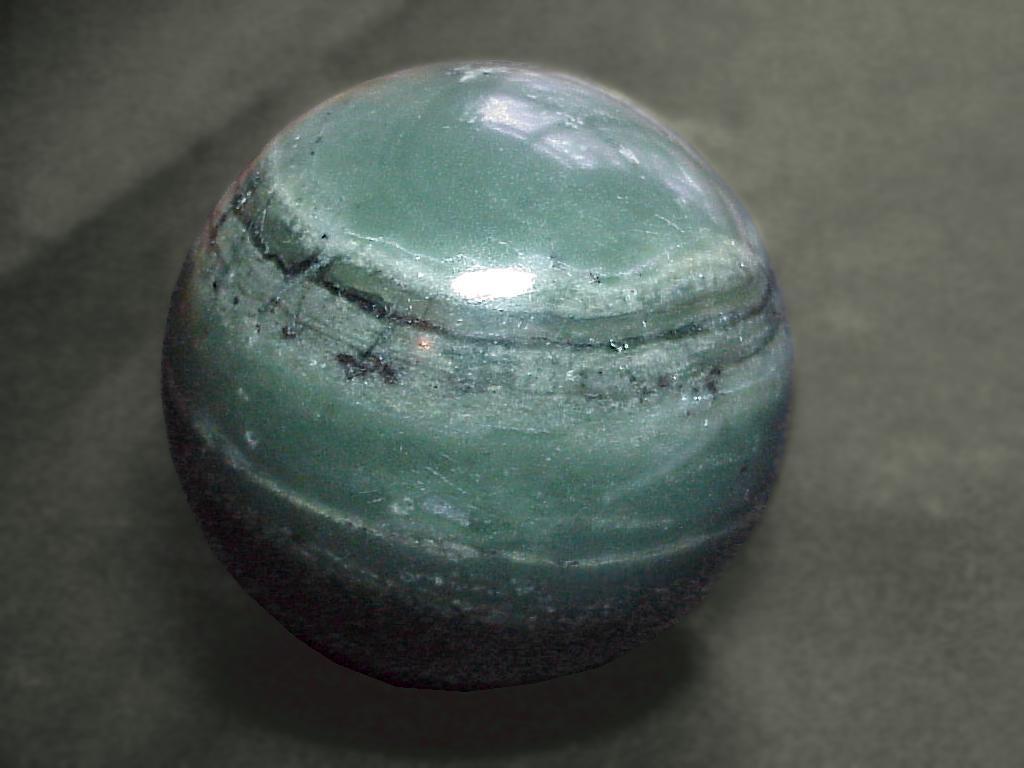 Офикальцит  (порода, преим. серпентин, кальцит)