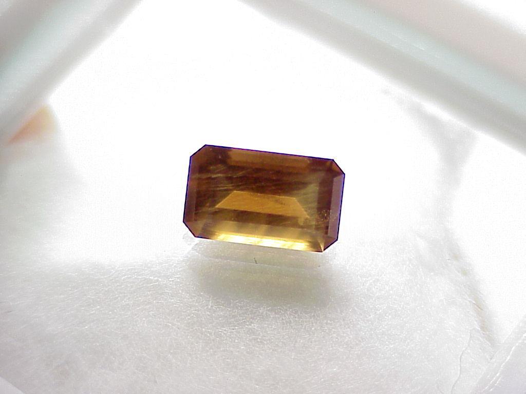 Трифилит