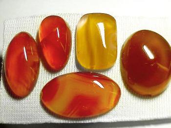 Применение.  Разновидность. халцедона. ювелирный и поделочный камень.